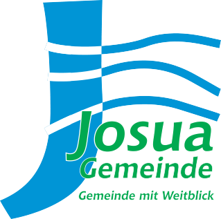 Josua Gemeinde